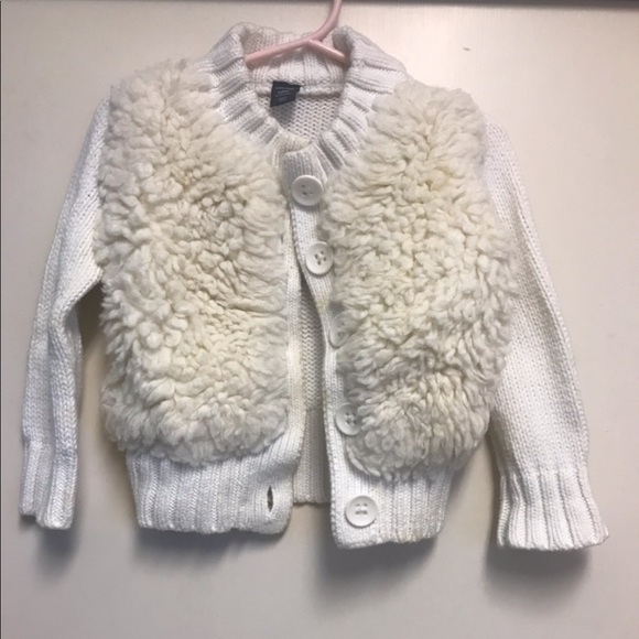 Old Navy Other - Old Navy Cardigan